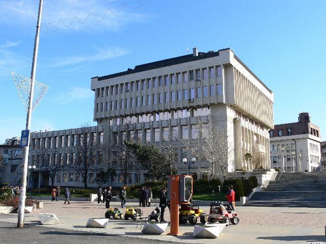 Assenovgrad