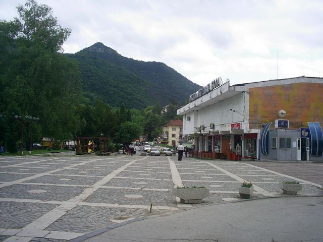 Teteven